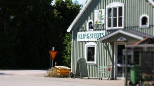 blomsterhandel_Klingstedts