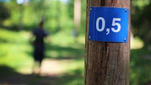 motionsspår2